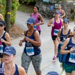 Partner Re Womens 5K Run and Walk Bermuda, October 14 2018-5893