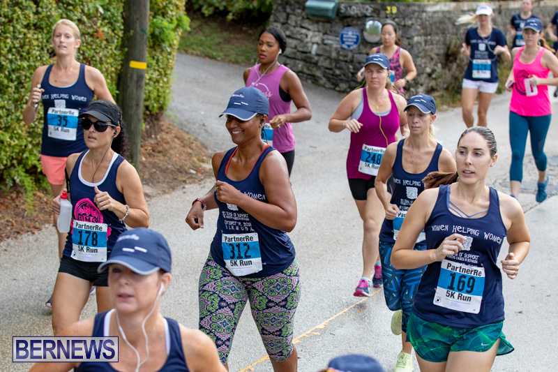 Partner-Re-Womens-5K-Run-and-Walk-Bermuda-October-14-2018-5893