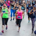 Partner Re Womens 5K Run and Walk Bermuda, October 14 2018-5900