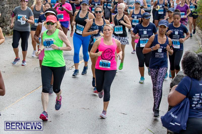 Partner-Re-Womens-5K-Run-and-Walk-Bermuda-October-14-2018-5900