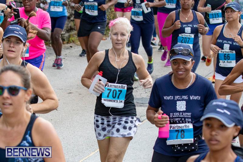 Partner-Re-Womens-5K-Run-and-Walk-Bermuda-October-14-2018-5903