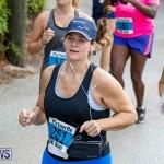 Partner Re Womens 5K Run and Walk Bermuda, October 14 2018-5904
