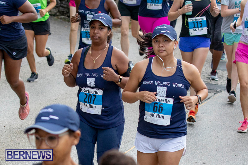 Partner-Re-Womens-5K-Run-and-Walk-Bermuda-October-14-2018-5905