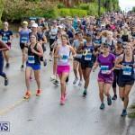 Partner Re Womens 5K Run and Walk Bermuda, October 14 2018-5908