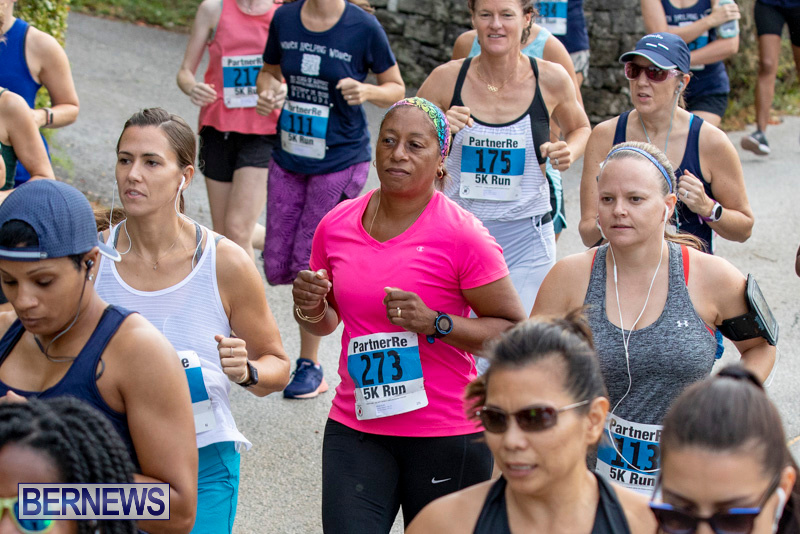 Partner-Re-Womens-5K-Run-and-Walk-Bermuda-October-14-2018-5913