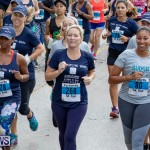 Partner Re Womens 5K Run and Walk Bermuda, October 14 2018-5914