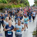 Partner Re Womens 5K Run and Walk Bermuda, October 14 2018-5916