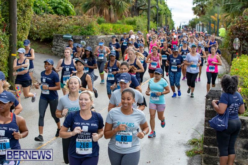 Partner-Re-Womens-5K-Run-and-Walk-Bermuda-October-14-2018-5916