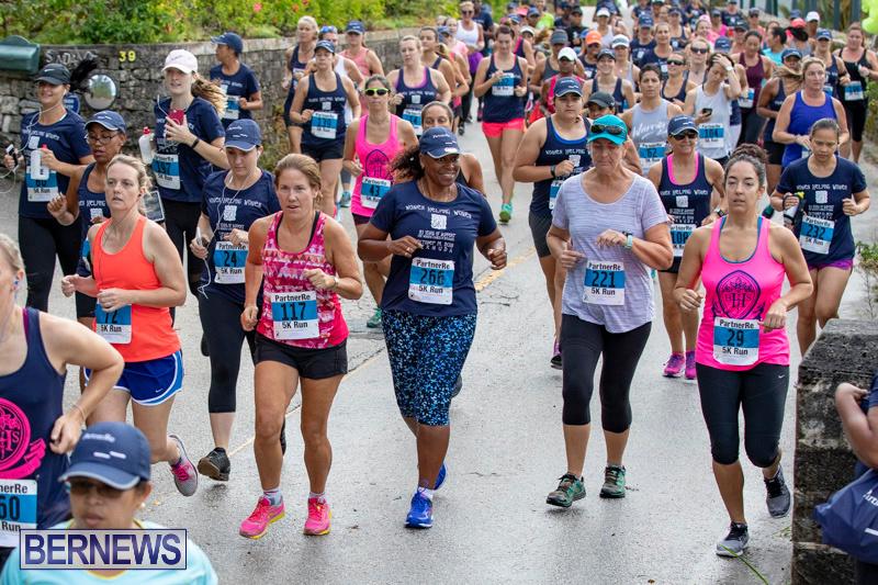 Partner-Re-Womens-5K-Run-and-Walk-Bermuda-October-14-2018-5918