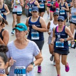 Partner Re Womens 5K Run and Walk Bermuda, October 14 2018-5922