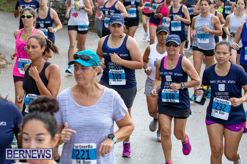Partner-Re-Womens-5K-Run-and-Walk-Bermuda-October-14-2018-5922