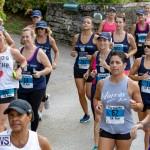Partner Re Womens 5K Run and Walk Bermuda, October 14 2018-5925