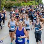 Partner Re Womens 5K Run and Walk Bermuda, October 14 2018-5926