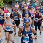 Partner Re Womens 5K Run and Walk Bermuda, October 14 2018-5928