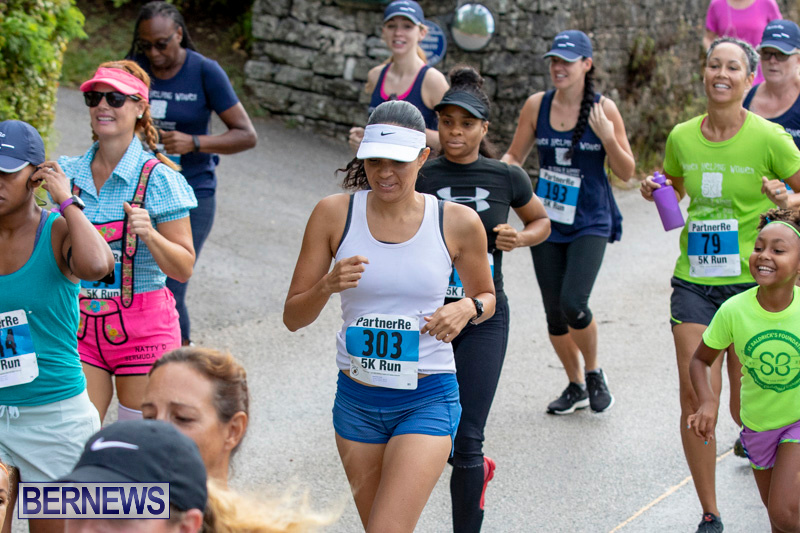 Partner-Re-Womens-5K-Run-and-Walk-Bermuda-October-14-2018-5933