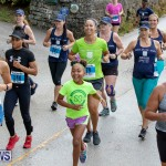 Partner Re Womens 5K Run and Walk Bermuda, October 14 2018-5934