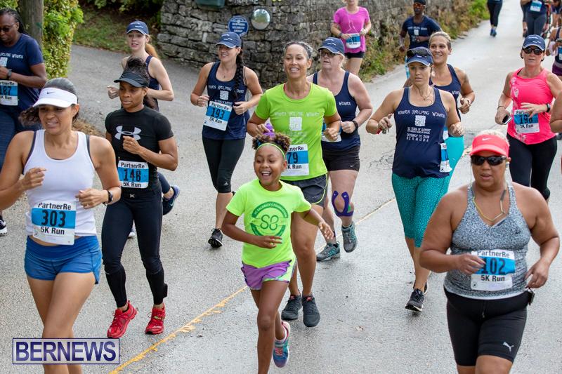 Partner-Re-Womens-5K-Run-and-Walk-Bermuda-October-14-2018-5934