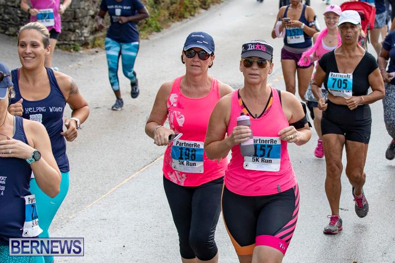 Partner-Re-Womens-5K-Run-and-Walk-Bermuda-October-14-2018-5937