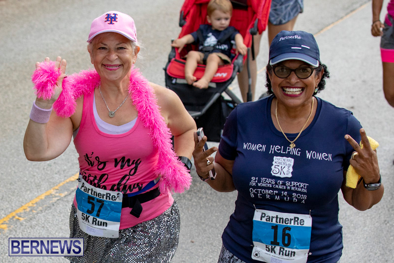 Partner-Re-Womens-5K-Run-and-Walk-Bermuda-October-14-2018-5944