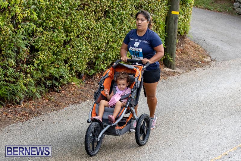 Partner-Re-Womens-5K-Run-and-Walk-Bermuda-October-14-2018-5953