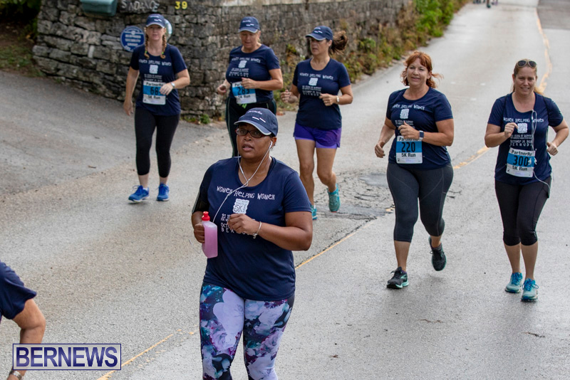 Partner-Re-Womens-5K-Run-and-Walk-Bermuda-October-14-2018-5955