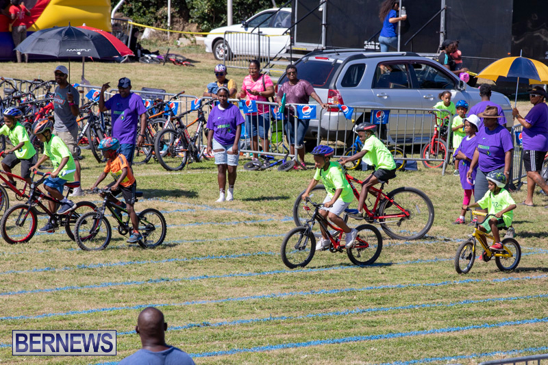 Police-Week-Gymkhana-Bermuda-October-6-2018-2456
