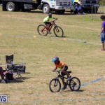 Police Week Gymkhana Bermuda, October 6 2018-2472