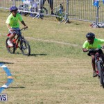 Police Week Gymkhana Bermuda, October 6 2018-2474