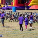 Police Week Gymkhana Bermuda, October 6 2018-2482