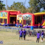 Police Week Gymkhana Bermuda, October 6 2018-2483
