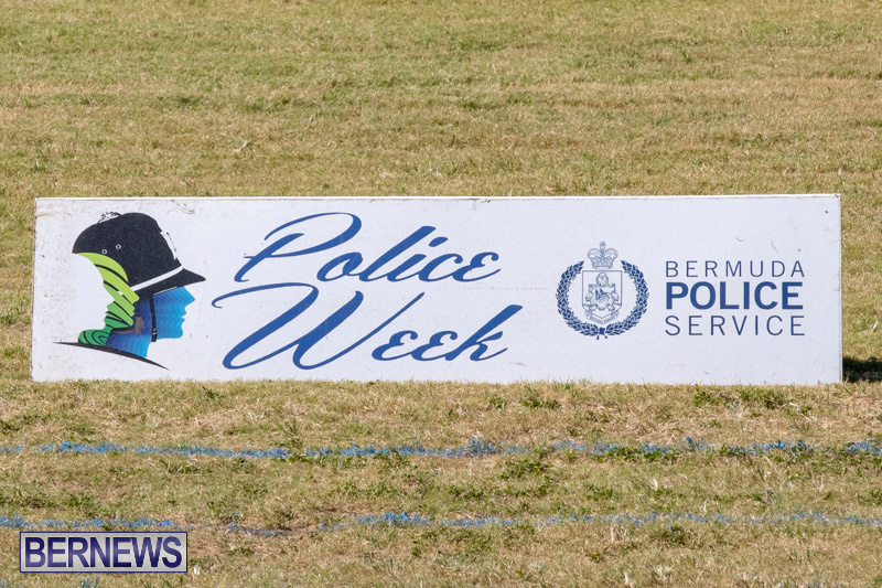Police-Week-Gymkhana-Bermuda-October-6-2018-2488