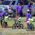 Police Week Gymkhana Bermuda, October 6 2018-2493