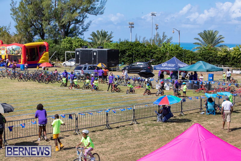 Police-Week-Gymkhana-Bermuda-October-6-2018-2509