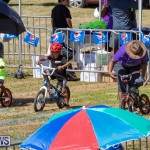 Police Week Gymkhana Bermuda, October 6 2018-2512