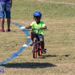 Police Week Gymkhana Bermuda, October 6 2018-2527
