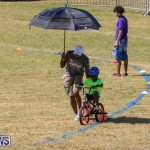 Police Week Gymkhana Bermuda, October 6 2018-2529