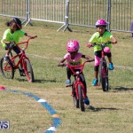 Police Week Gymkhana Bermuda, October 6 2018-2563