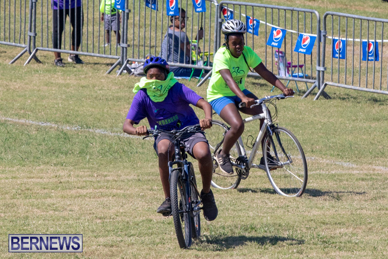 Police-Week-Gymkhana-Bermuda-October-6-2018-2607