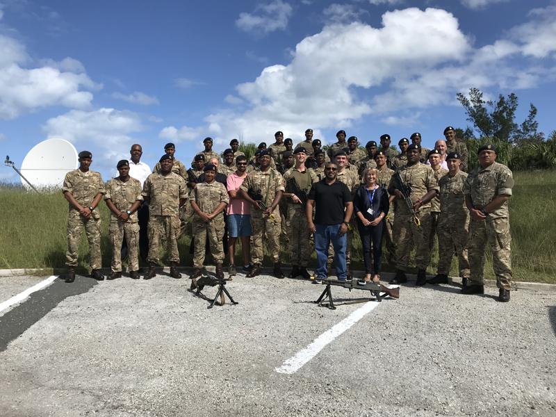 RBR Bermuda October 2018 (1)