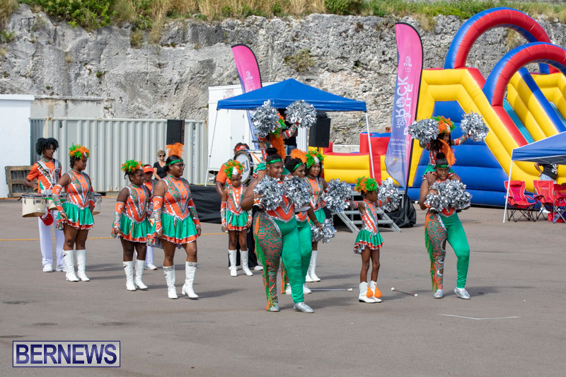 Savvy-Entertainment-Poseidon-Games-Exhibition-Bermuda-October-6-2018-2610