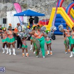 Savvy Entertainment Poseidon Games Exhibition Bermuda, October 6 2018-2626