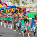 Savvy Entertainment Poseidon Games Exhibition Bermuda, October 6 2018-2654