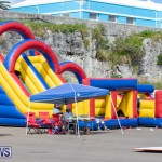 Savvy Entertainment Poseidon Games Exhibition Bermuda, October 6 2018-2678