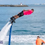 Savvy Entertainment Poseidon Games Exhibition Bermuda, October 6 2018-2762