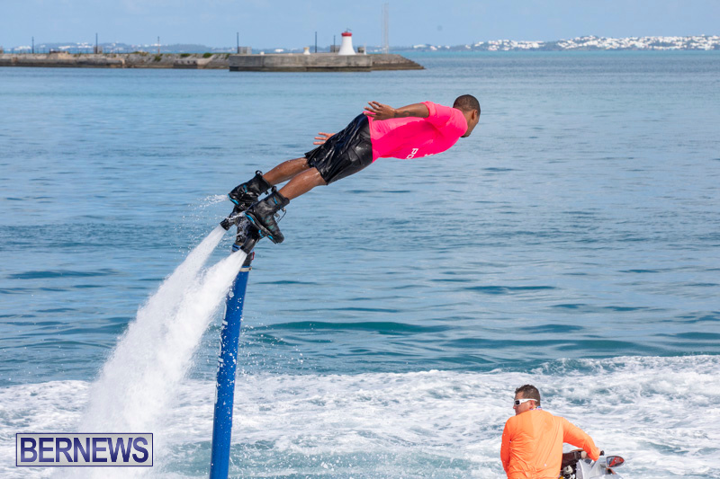 Savvy-Entertainment-Poseidon-Games-Exhibition-Bermuda-October-6-2018-2762