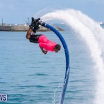 Savvy Entertainment Poseidon Games Exhibition Bermuda, October 6 2018-2811