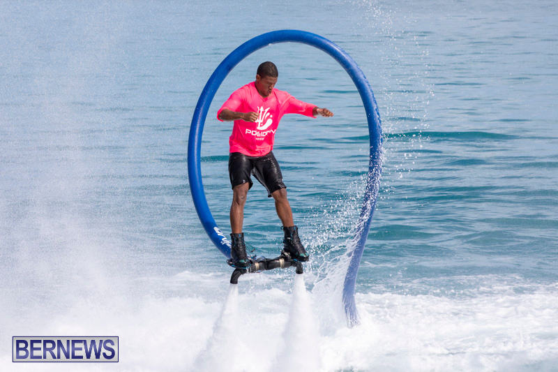Savvy-Entertainment-Poseidon-Games-Exhibition-Bermuda-October-6-2018-2814