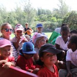 Somersfield Students Children's House Bermuda Oct 12 2018 (14)