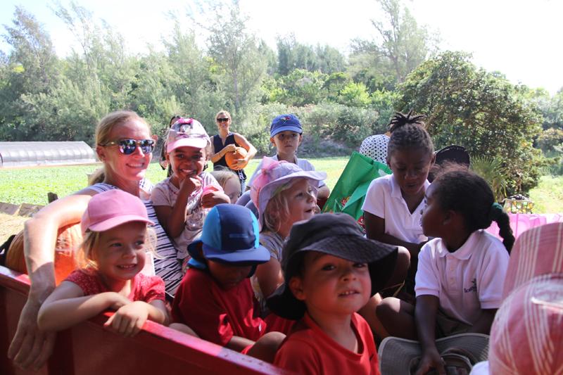 Somersfield-Students-Childrens-House-Bermuda-Oct-12-2018-14