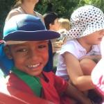 Somersfield Students Children's House Bermuda Oct 12 2018 (21)